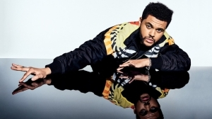The Weeknd Donates $100,000 To French Montana